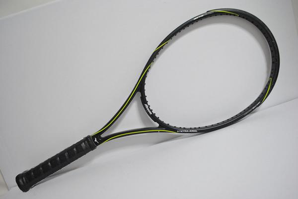 Httpsdie2nitewiki Comfmp G3: 中古テニスラケット専門店「ラケットショップ横井」